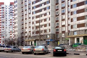 """Адрес офиса: м. """"Новокосино"""", ул. Суздальская, д. 10, корп. 3"""