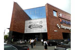 """Мы находимся по адресу: ул. Шереметьевская, д. 8, ТРЦ """"Райкин-плаза"""", 3 этаж, станция метро """"Марьина роща"""""""